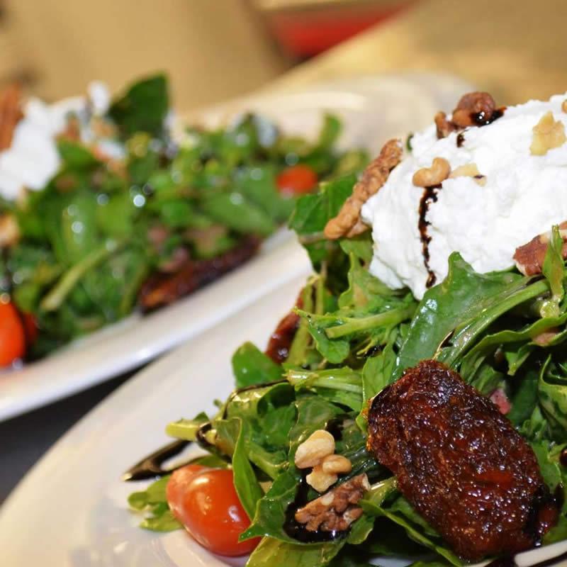 http://www.blueros.com/wp-content/uploads/2016/02/gastronomy-of-syros.jpg