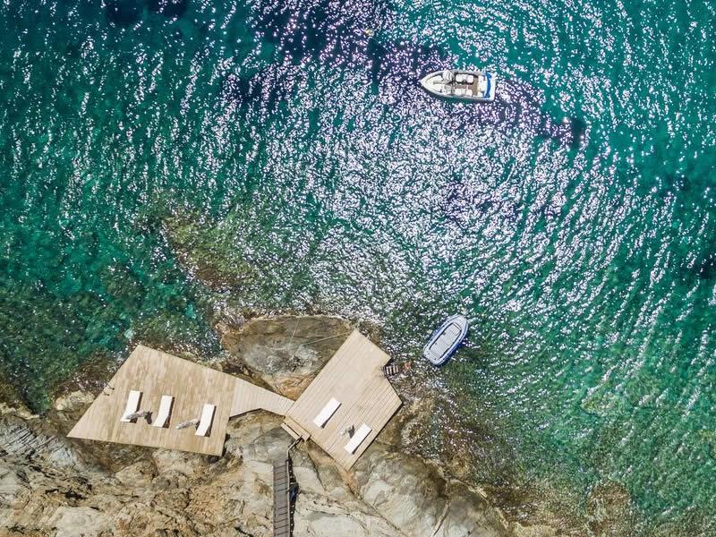 http://www.blueros.com/wp-content/uploads/2016/02/private-sea-access2.jpg
