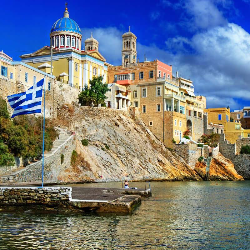 http://www.blueros.com/wp-content/uploads/2016/02/syros-blueros-villa.jpg