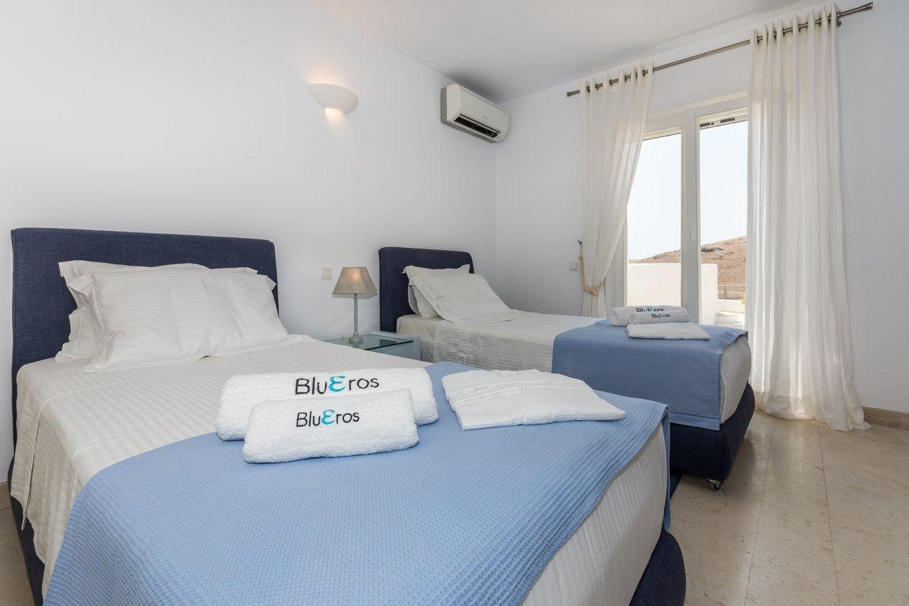 blueros_rooms_da_00012