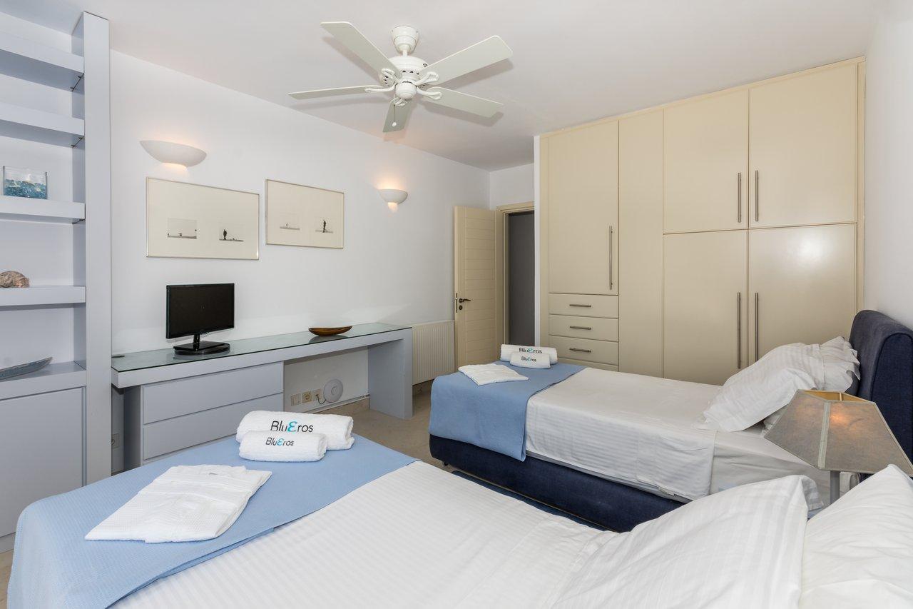 blueros_rooms_da_00013