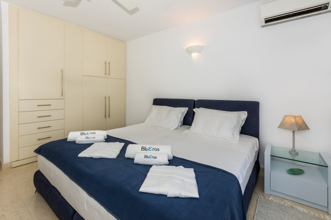 blueros_rooms_da_00022