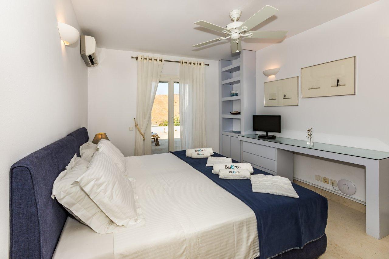 blueros_rooms_da_00024