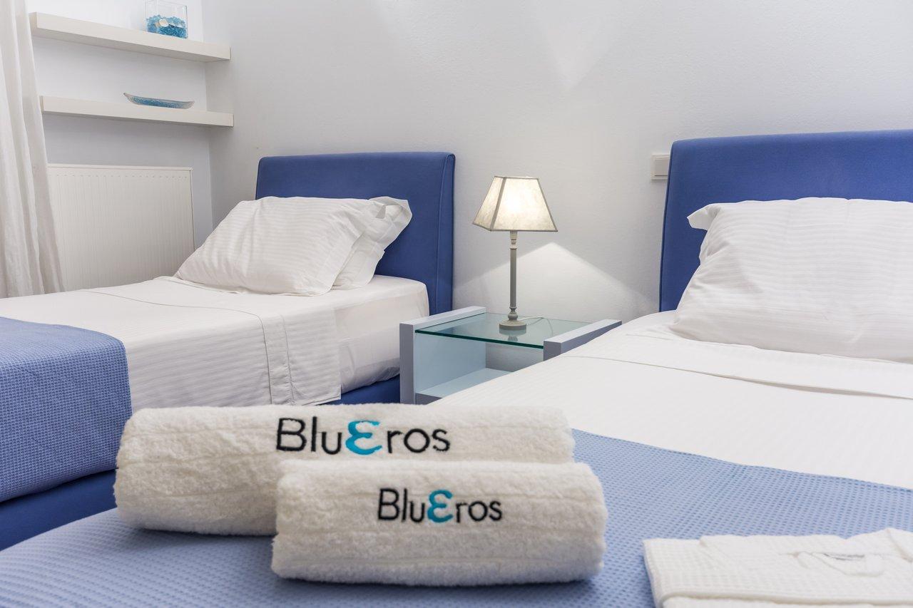 blueros_rooms_el_00001