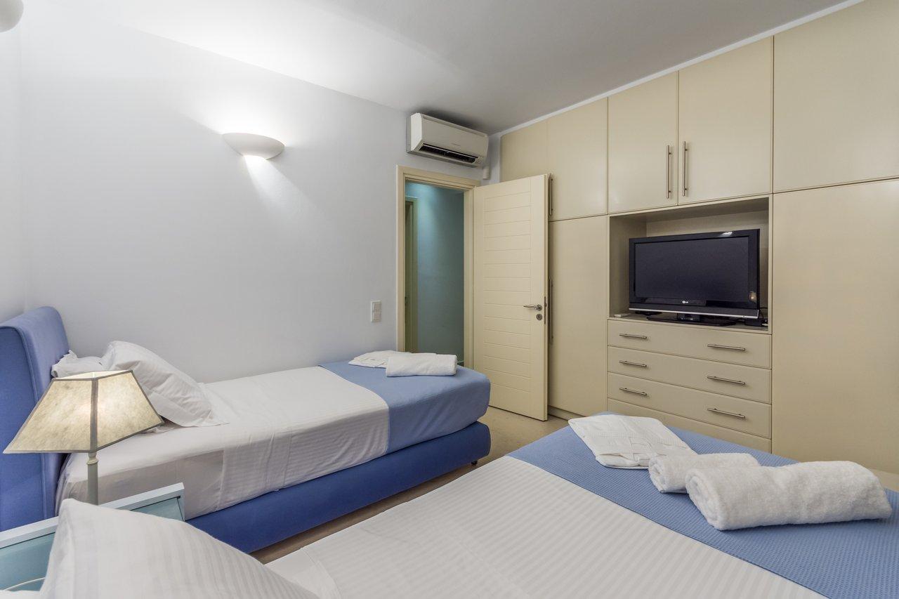 blueros_rooms_el_00002