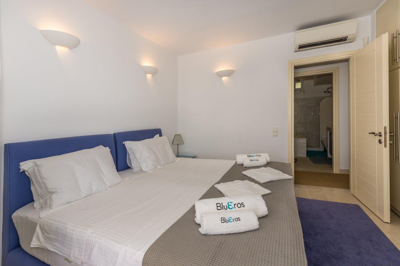blueros_rooms_el_00010