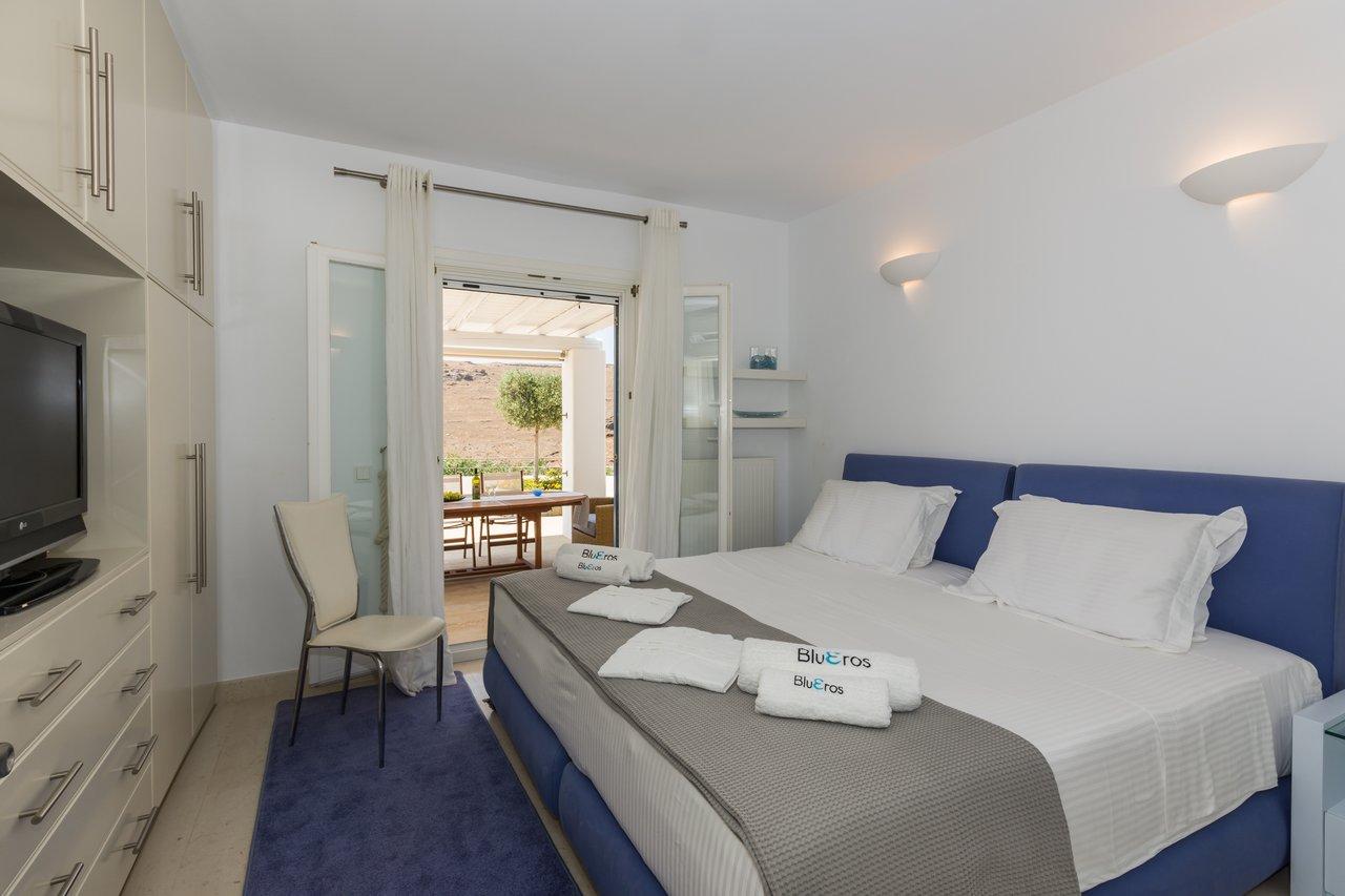 blueros_rooms_el_00011