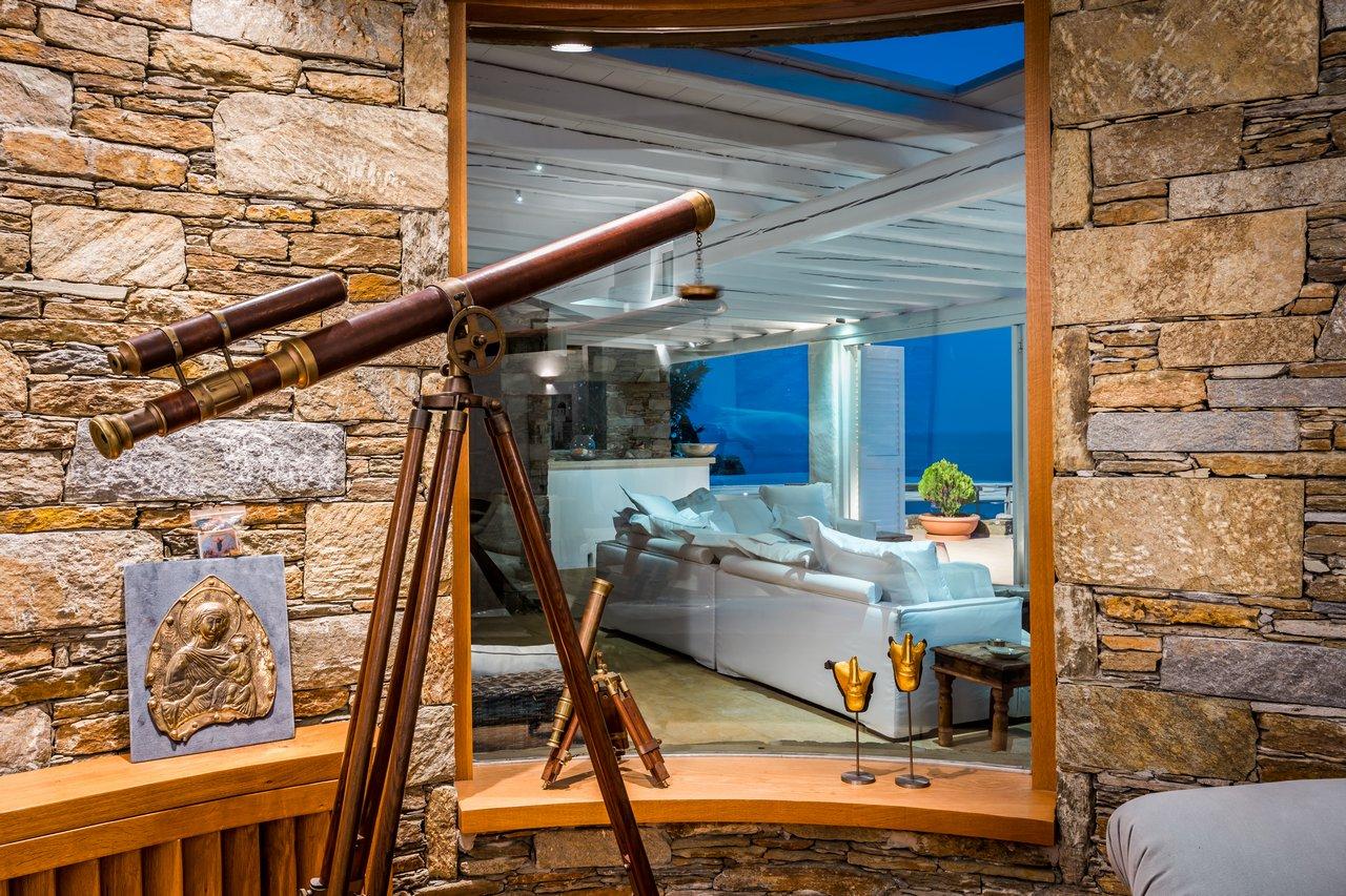 blueros_rooms_livingr_00003