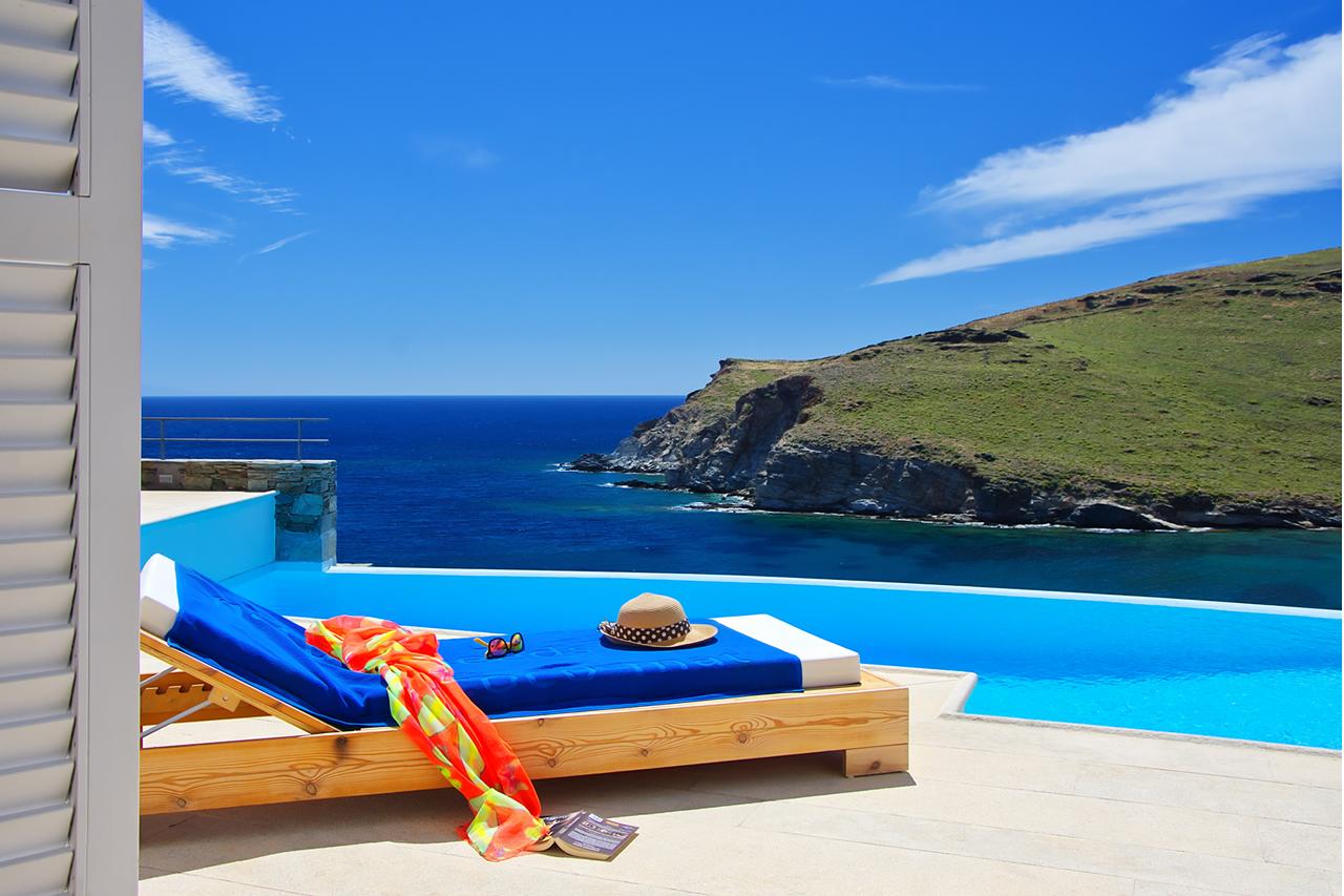 Relax-Syros-BluErosLuxuryVilla2